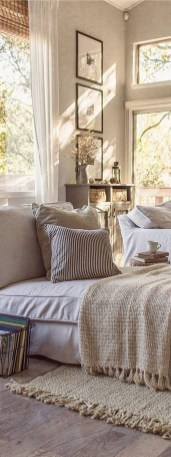 Amazing Farmhouse Style Master Bedroom Ideas 30