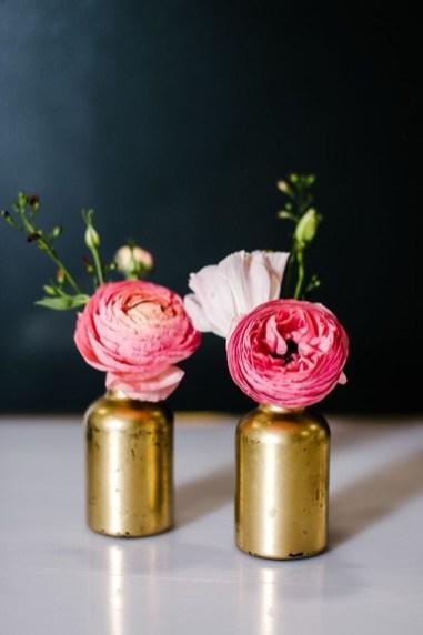 Amazing Minimalist And Modern Valentine Decoration Ideas 04