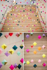 Amazing Minimalist And Modern Valentine Decoration Ideas 18