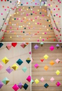 Amazing Minimalist And Modern Valentine Decoration Ideas 18