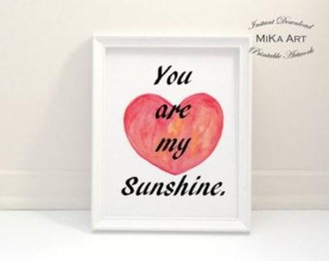 Amazing Minimalist And Modern Valentine Decoration Ideas 32