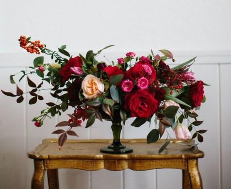 Amazing Minimalist And Modern Valentine Decoration Ideas 34