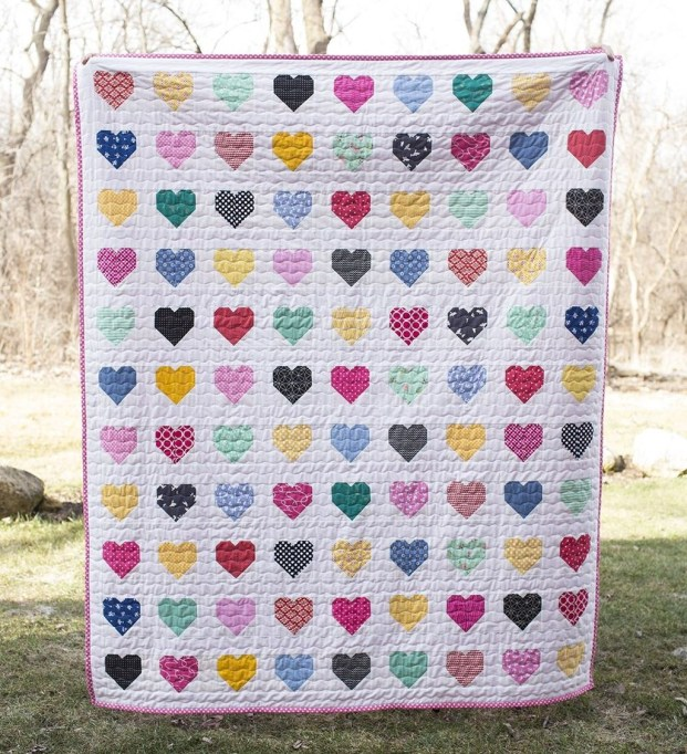 Amazing Minimalist And Modern Valentine Decoration Ideas 45