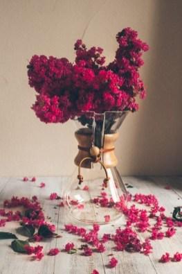 Amazing Outdoor Valentine Decoration Ideas 37