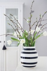 Awesome Modern Spring Decorating Ideas 14