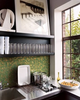 Awesome Modern Spring Decorating Ideas 18
