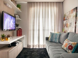 Awesome Small Living Room Decoration Ideas On A Budget 01