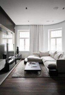 Awesome Small Living Room Decoration Ideas On A Budget 28