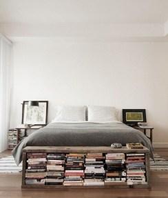 Cozy Apartment Studio Decoration Ideas 11