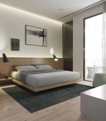 Cozy Apartment Studio Decoration Ideas 27