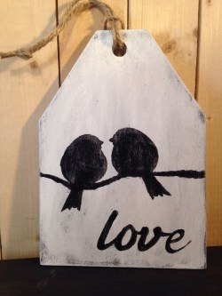 Fun And Festive Way Decorate Your Home For Valentine 37