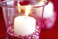 Fun And Festive Way Decorate Your Home For Valentine 39