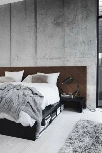 Minimalist Scandinavian Spring Decoration Ideas For Your Home 07