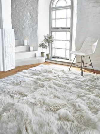 Minimalist Scandinavian Spring Decoration Ideas For Your Home 23