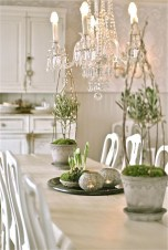 Minimalist Scandinavian Spring Decoration Ideas For Your Home 40