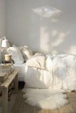 Romantic First Couple Apartment Decoration Ideas 10