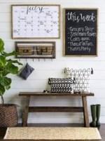 Romantic First Couple Apartment Decoration Ideas 26