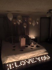 Smart Diy Valentine Craft Decoration Ideas 29