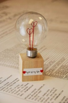 Smart Diy Valentine Craft Decoration Ideas 36