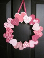 Smart Diy Valentine Craft Decoration Ideas 40