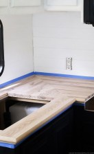 Awesome Rv Living Remodel Design Ideas 09