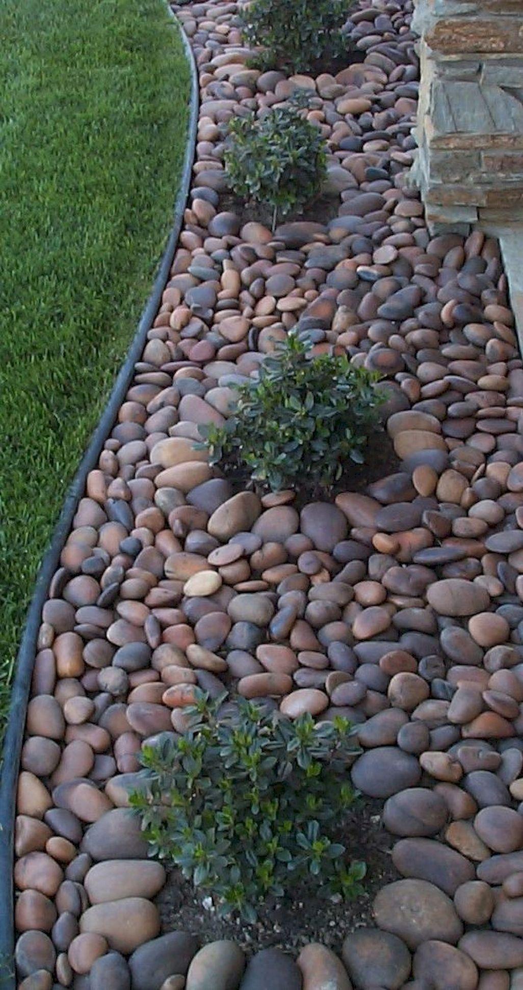Awesome Small Backyard Patio Design Ideas 23