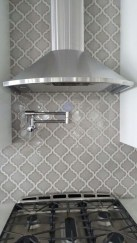 Awesome White Kitchen Backsplash Design Ideas 02