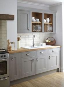 Creative Small Rv Kitchen Design Ideas 03