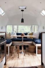Creative Small Rv Kitchen Design Ideas 11