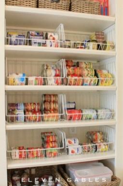 Creative Small Rv Kitchen Design Ideas 15