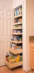 Creative Small Rv Kitchen Design Ideas 21