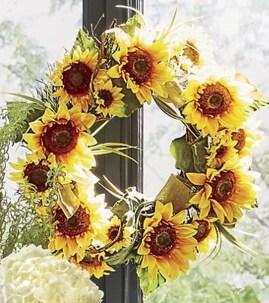 Easy Diy Spring And Summer Home Decor Ideas 02