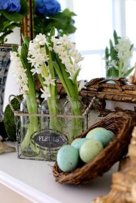 Easy Diy Spring And Summer Home Decor Ideas 09