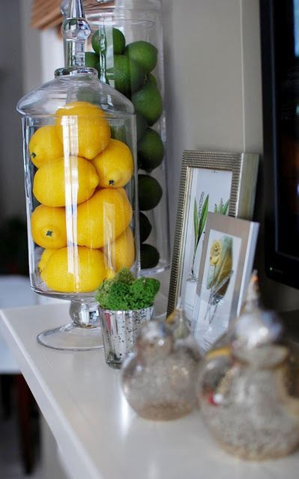 Easy Diy Spring And Summer Home Decor Ideas 15