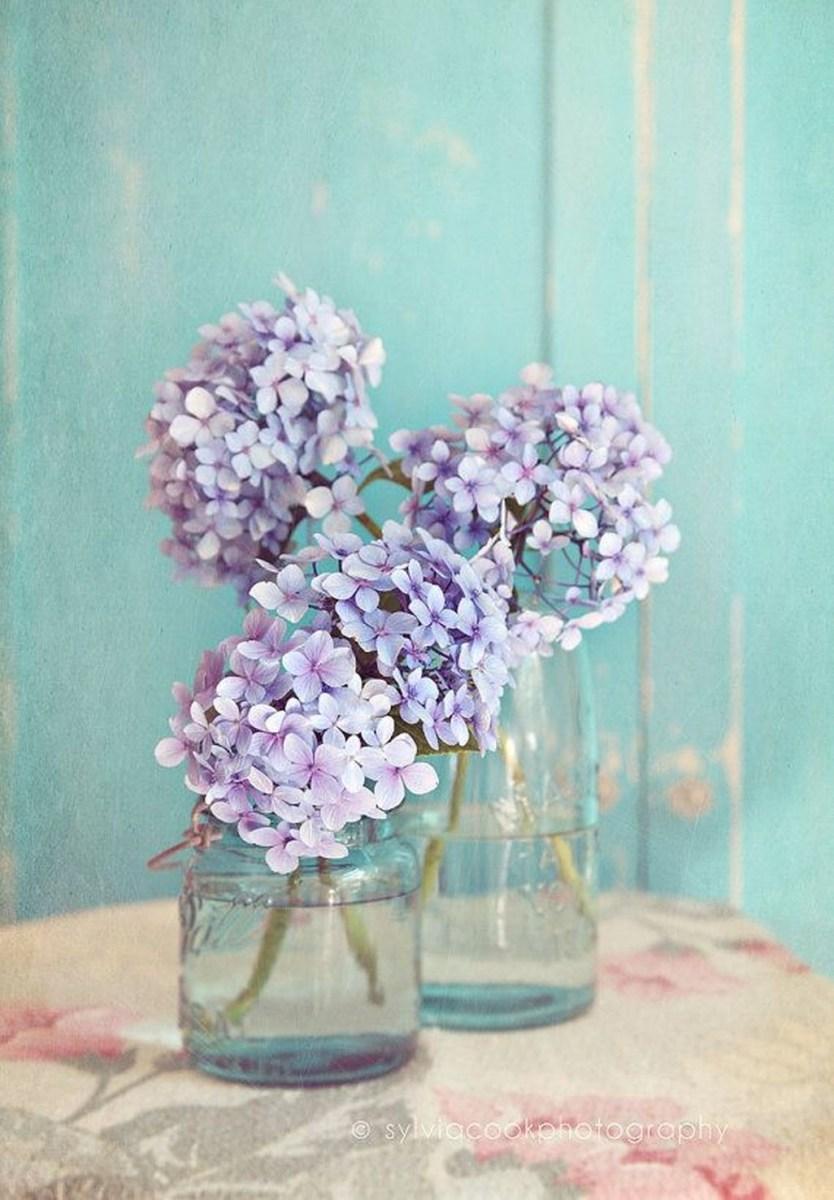 Easy Diy Spring And Summer Home Decor Ideas 19