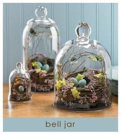 Easy Diy Spring And Summer Home Decor Ideas 20