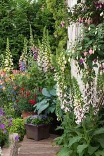Easy Diy Spring And Summer Home Decor Ideas 21
