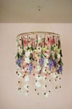 Easy Diy Spring And Summer Home Decor Ideas 22