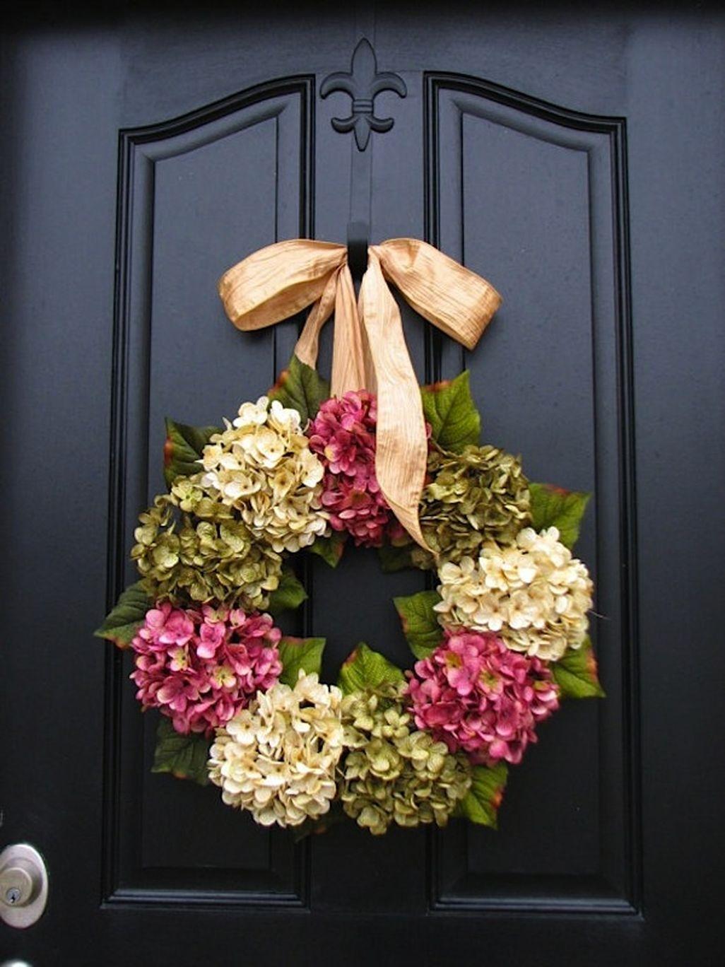 Easy Diy Spring And Summer Home Decor Ideas 39