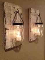 Farmhouse Home Decor Ideas 25