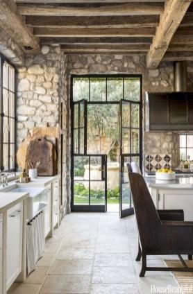 Farmhouse Home Decor Ideas 29