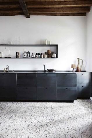 Modern And Minimalist Kitchen Decoration Ideas 04