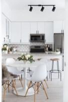 Modern And Minimalist Kitchen Decoration Ideas 08