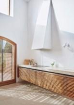 Modern And Minimalist Kitchen Decoration Ideas 21
