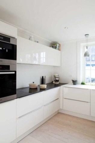 Modern And Minimalist Kitchen Decoration Ideas 26