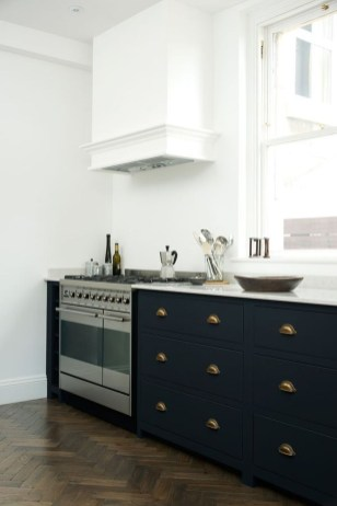 Modern And Minimalist Kitchen Decoration Ideas 38