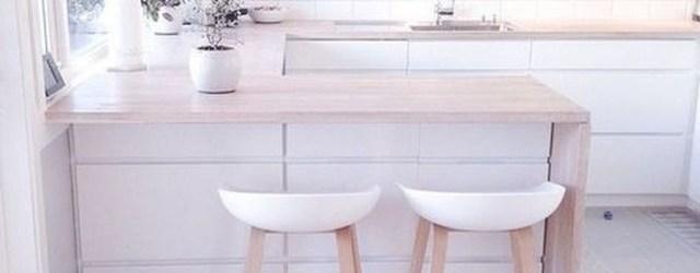 Modern And Minimalist Kitchen Decoration Ideas 41