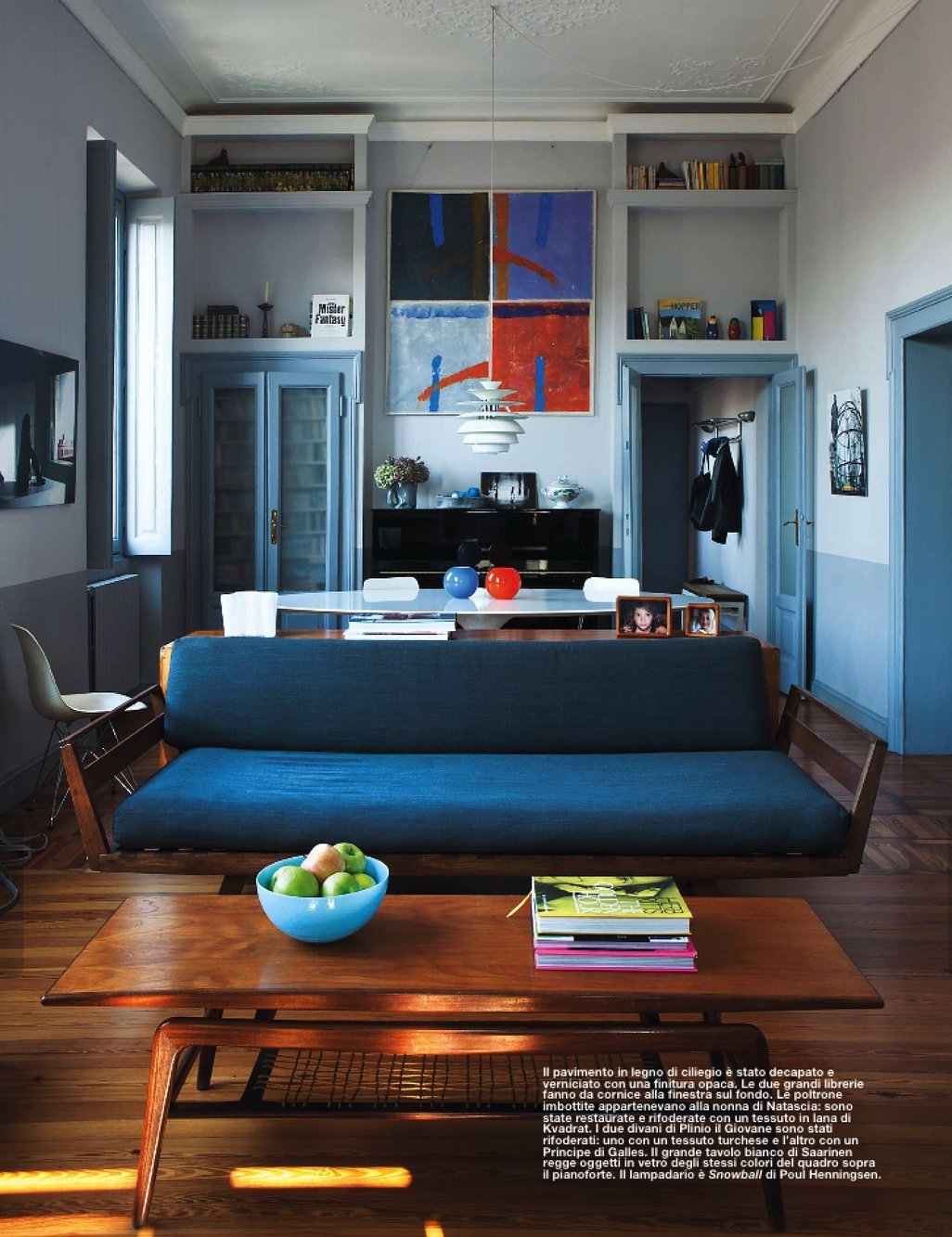 Stunning Scandinavian Furniture Decoration Ideas You Have To See 01