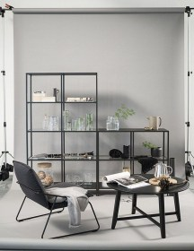 Stunning Scandinavian Furniture Decoration Ideas You Have To See 04