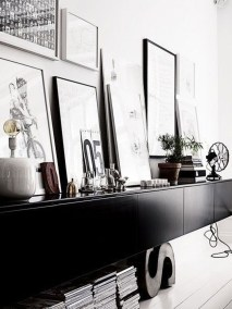 Stunning Scandinavian Furniture Decoration Ideas You Have To See 20